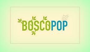 BoscoPOP 2: primeros nombres
