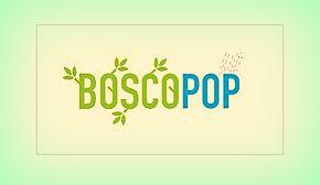 Boscopop 2011