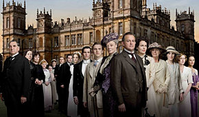 Photo of Downton Abbey: primeras impresiones