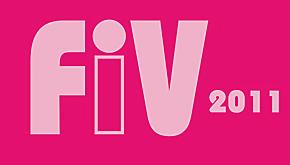 FIV-2011
