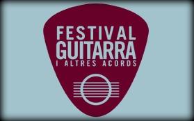 Festival de Guitarra 2011