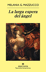 La larga espera del angel