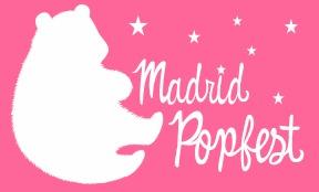 Photo of Madrid Popfest 2011