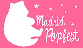 Madrid-Popfest