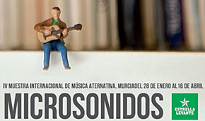 Microsonidos-2011