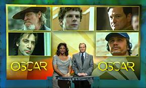Oscars-2011-nominaciones