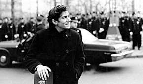 Photo of Phil Ochs: There But for Fortune, primeras impresiones