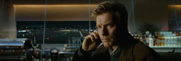 Photo of Las mejores películas del 2010