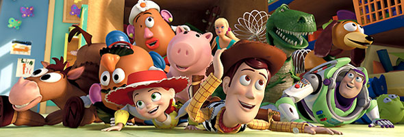 banner_toystory3