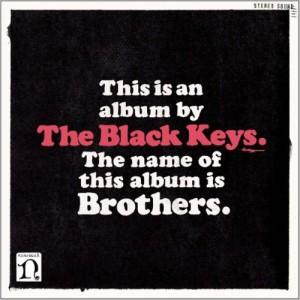 theblackkeys_brothers