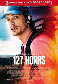 127horas_2010