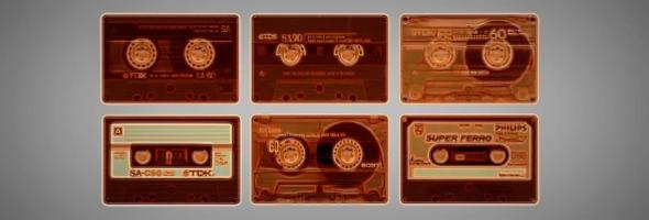 Photo of Hace 30 años… Escoge tu álbum internacional favorito de 1981