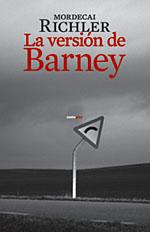 Barney_gde