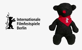 Photo of Nader and Simin: A Separation, Oso de Oro en Berlín