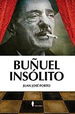 Buñuel insolito