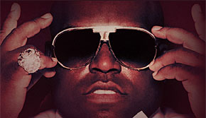 Photo of Nuevo single de Cee-Lo Green