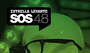 SOS-Levante-2011