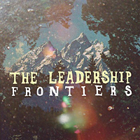 The Leaderships Frontiers