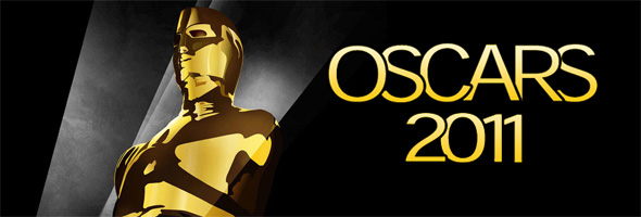 Photo of Especial Oscars 2011