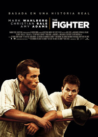 thefighter_2010
