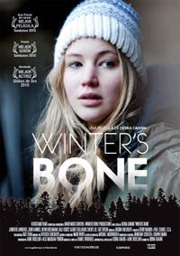 wintersbone_2010