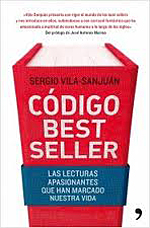 Codigo Best Seller