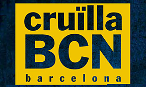Photo of Cruïlla Barcelona 2011: primeros nombres