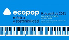 Ecopop 2011