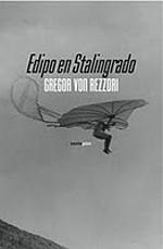 Edipo en Stalingrado