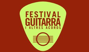 Photo of 22º Festival de Guitarra de Barcelona