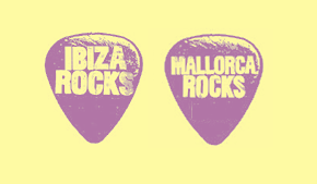Photo of Ibiza Rocks & Mallorca Rocks 2011