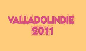 Valladolindie 2011