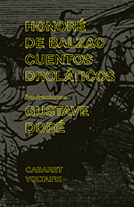 cuentos_drolaticos-Balzac