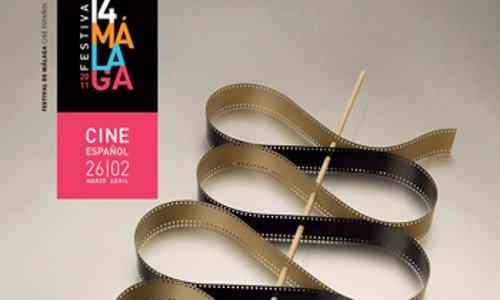 Photo of Actividades paralelas durante el Festival de Cine de Málaga