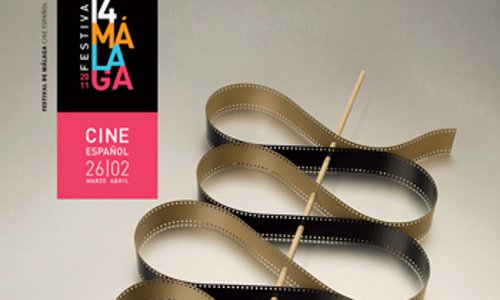 festival-cine-malaga-2011