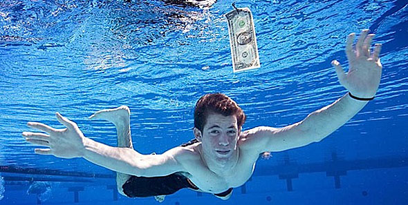 nevermind-recreation