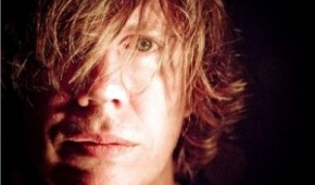 Photo of Nuevo disco de Thurston Moore