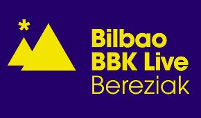 Bilbao BBK Live Berezia