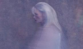 Emmylou-Harris