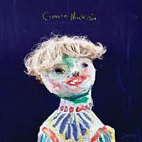 Photo of Connan Mockasin – Forever dolphin love