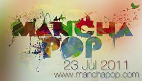 Mancha-Pop