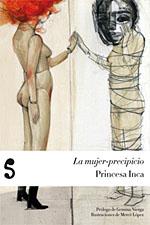 cubierta mujer precipicio 2.indd