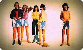 Rolling-Stones-Sticky-Finge