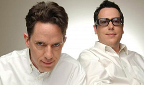 Photo of Nuevo single de They Might Be Giants