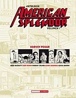 american esplendor