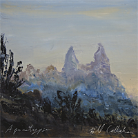 Bill Callahan – Apocalypse