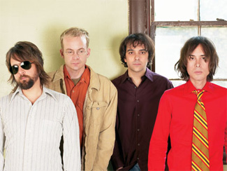 Nuevo disco de Fountains Of Wayne