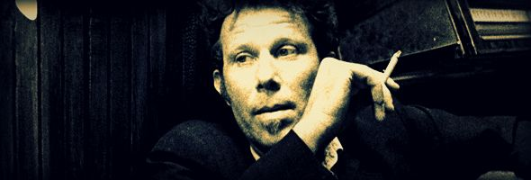 Photo of Tom Waits – Conversaciones, entrevistas y opiniones