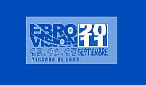 Ebrovision 2011