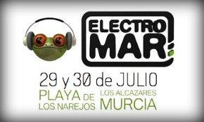 Photo of Electromar 2011: primeras confirmaciones